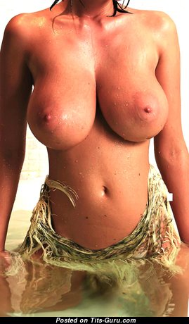 Alyssa Hart & Perfect Topless Latina College Red Hair & Blonde Actress, Secretary, Nurse, Babe, Housewife & Babysitter with Perfect Naked Natural Hooters & Piercing is Smoking, Playing Volleyball & Doing Fitness on the Beach & Shower (Amateur Selfie Hd Porn Image)