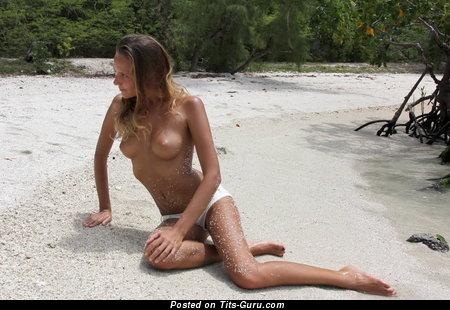 Image. Nude awesome female photo