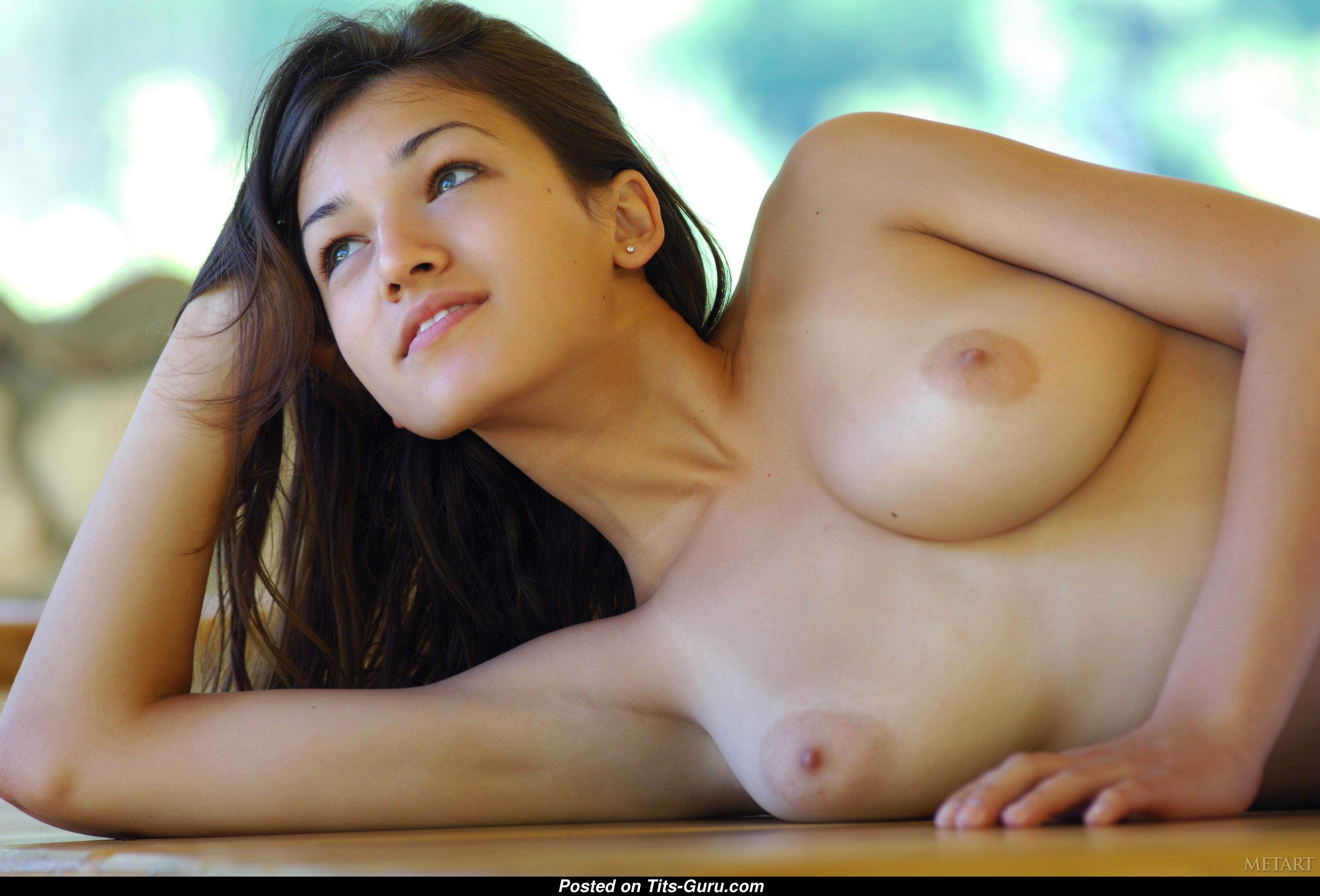 Naked people girls