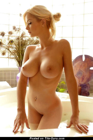 Naked wonderful girl image