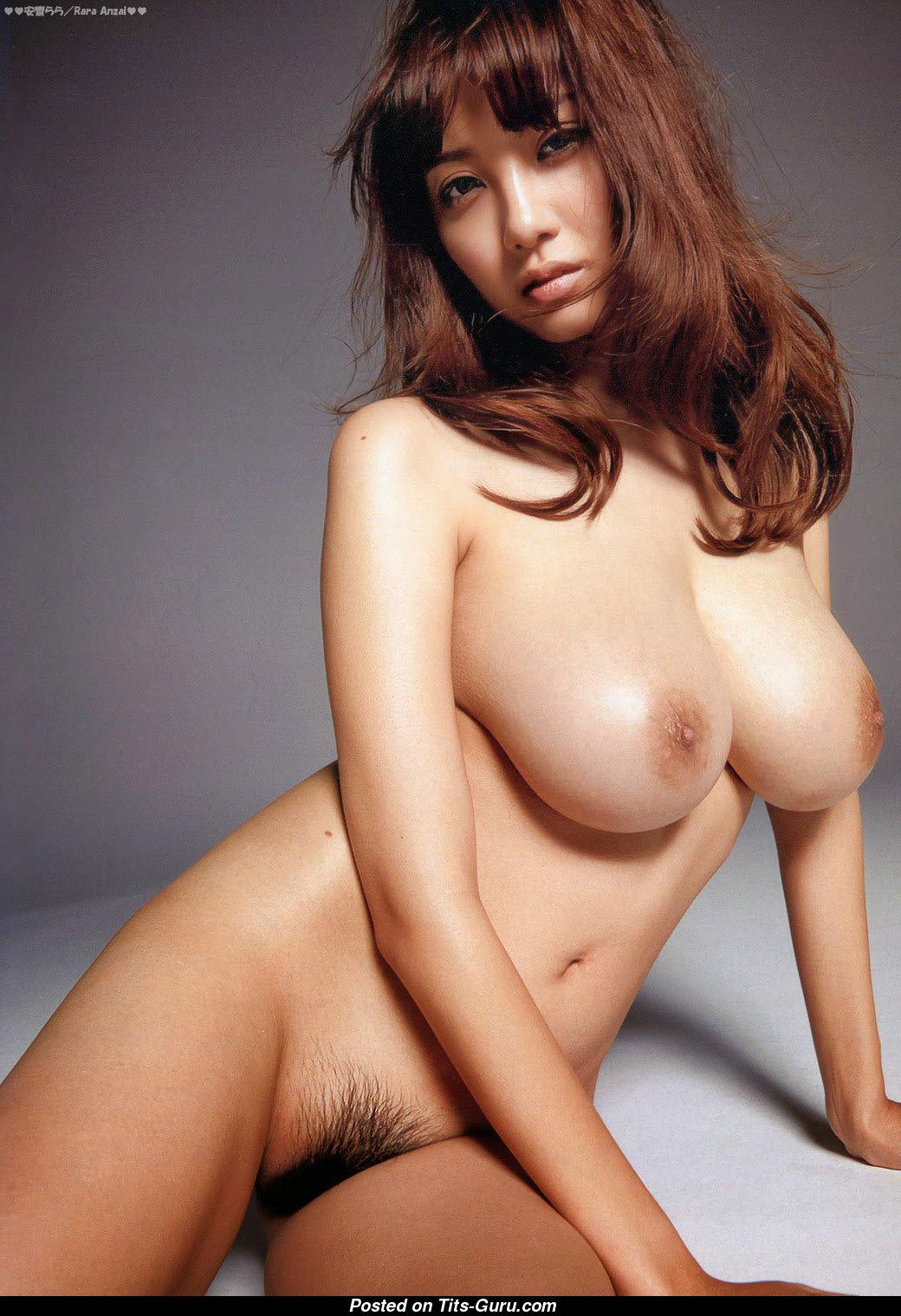 nude trinidadian women pics
