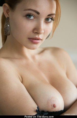 Sexy Babe with Sexy Exposed Natural Boobies (Hd Porn Wallpaper) #natural_boobs #hd #babes #boobs #tits #nude #erotic #сиськи #голая #эротика #titsguru