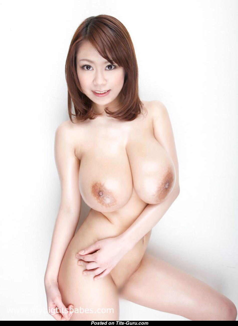 Rin Kajika Tit Fuck
