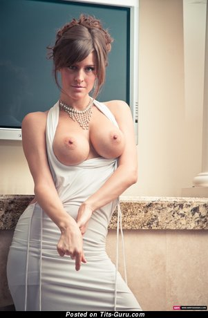 Fascinating Dish with Fascinating Defenseless Substantial Jugs (Hd Sex Photoshoot)