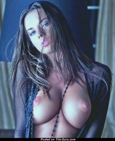 Image. Beautiful woman image