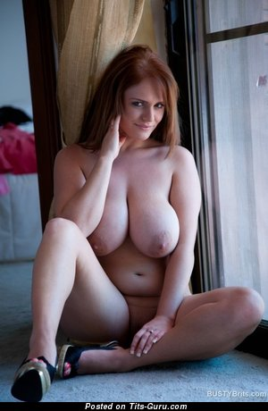 Image. Naked hot woman pic