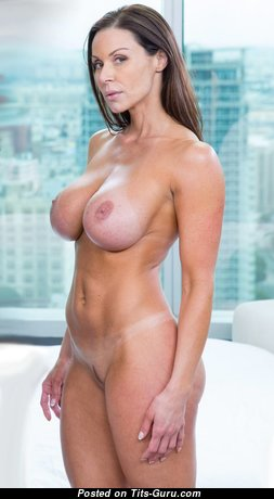 Kendra. L - Appealing Pornstar & Mom with Appealing Bare Regular Tots is Doing Fitness (Hd Xxx Photoshoot)