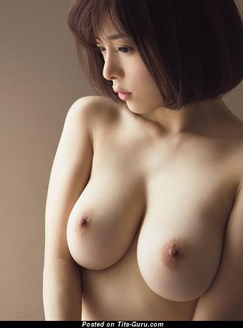 Ema Yumekawa - naked nice woman picture