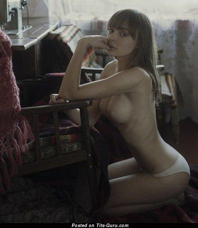 Image. Amateur hot lady photo
