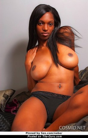 Image. Tara Braxton - naked wonderful lady with huge natural tittys picture