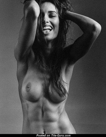 Image. Amateur beautiful female pic
