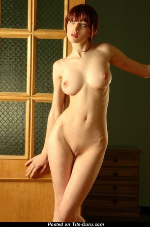 Image. Nude awesome female pic