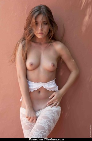 Grand Undressed Babe in Lingerie is Undressing (Hd Xxx Pix)