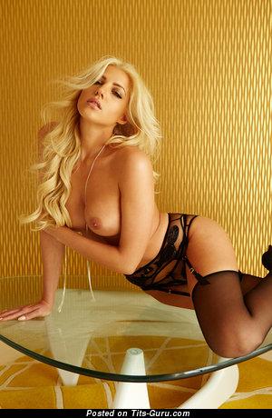 Image. Blonde pic