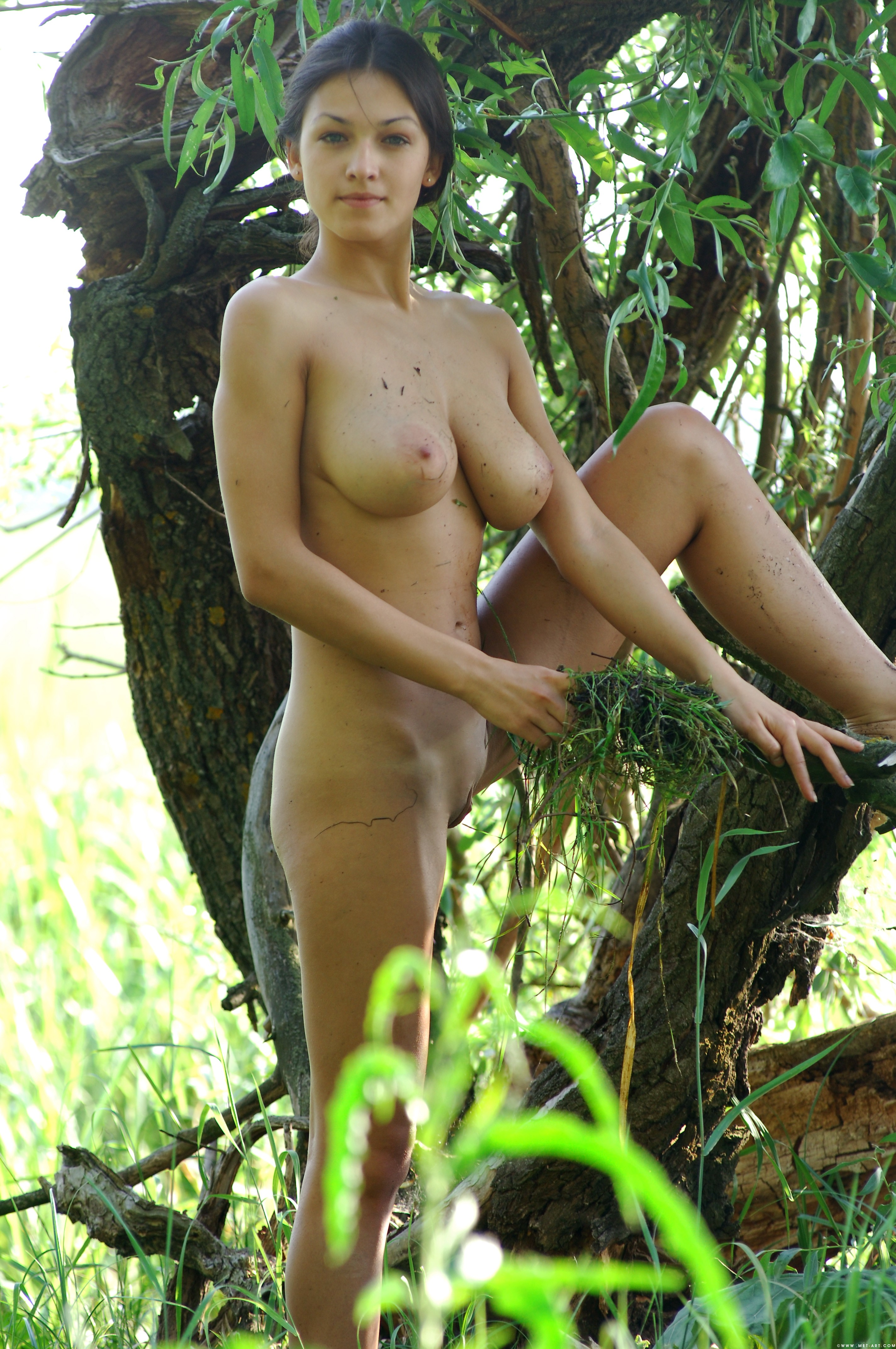 Fucking in the swamps porn sex gallery