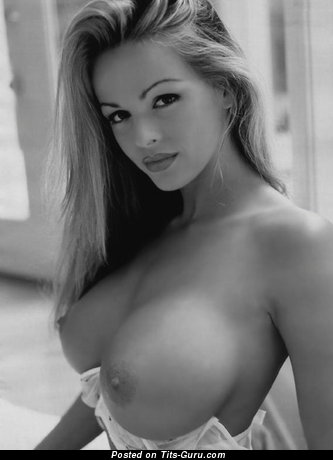 Image. Nude awesome woman with big tits pic