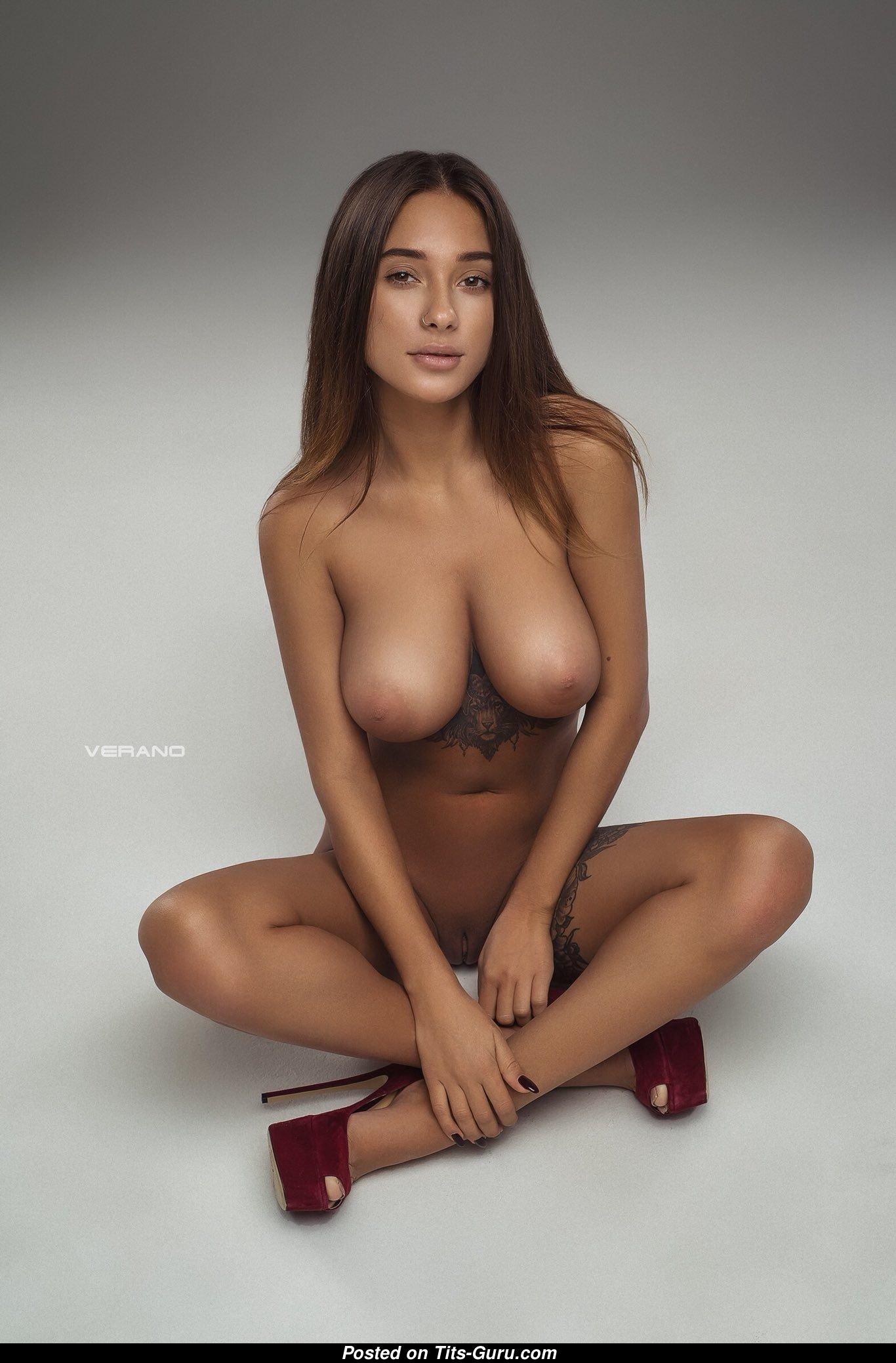 Men model hot sexy penis