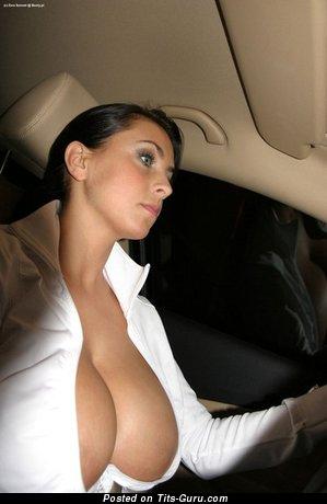 Image. Amateur naked hot female image