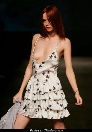 Изображение. сиськи фото: средние сиськи, мода