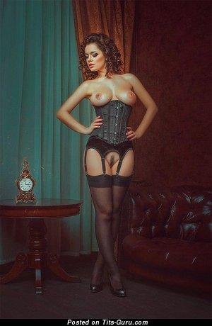 Image. Amateur naked amazing lady picture