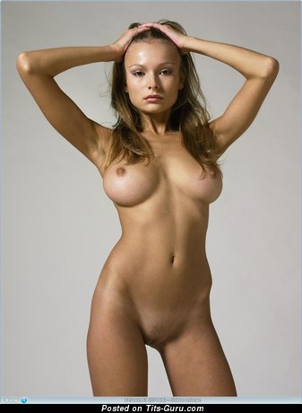 Image. Wonderful lady with big tittes picture