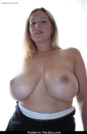 Britney X - Sweet Topless Blonde with Sweet Open Natural G Size Titties is Undressing (Hd Sexual Wallpaper)