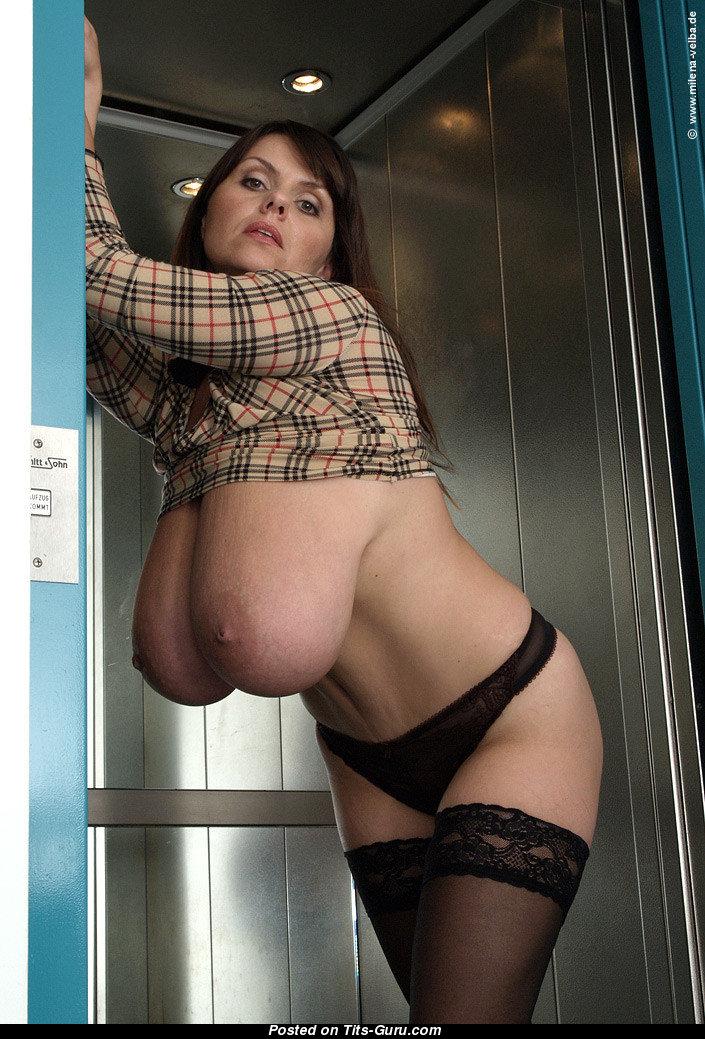 Marti gras sex