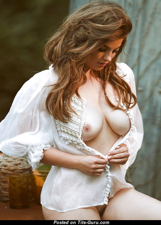 Exquisite Babe with Exquisite Open Real Jugs (Hd 18+ Pix)