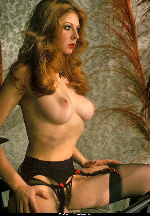 nude in shower hairy women