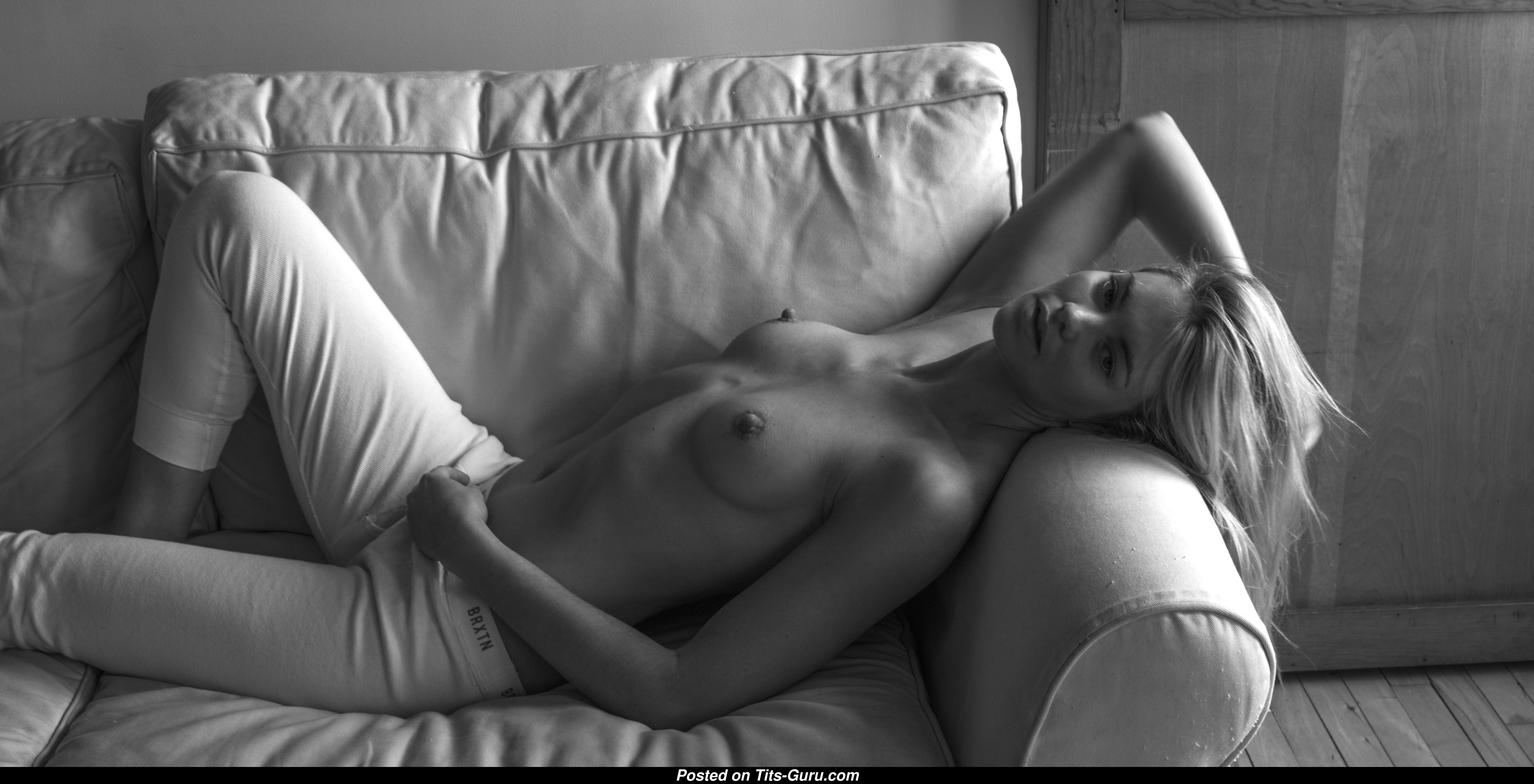 XXX Solveig Mork Hansen nude (56 photos), Topless, Bikini, Feet, legs 2006
