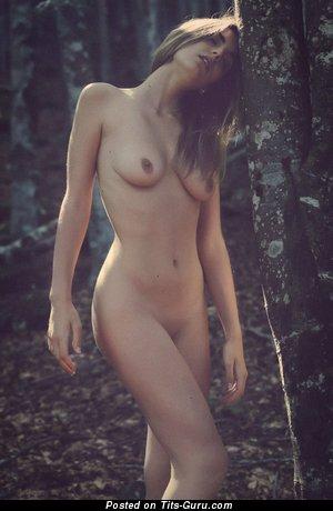 Image. Sexy nice female pic