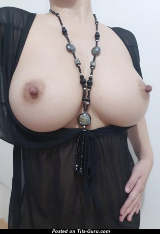Aethelflaed19 - Amazing Housewife & Babe with Amazing Naked Normal Breasts & Long Nipples (Private Hd Xxx Image)