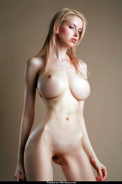 Ass to mouth blond porn
