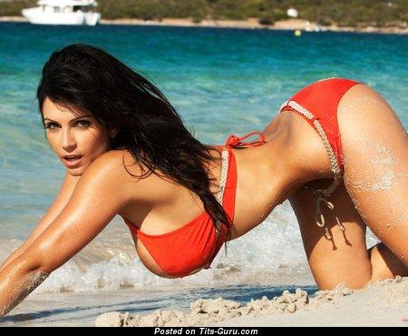 Image. Amateur nude amazing lady pic