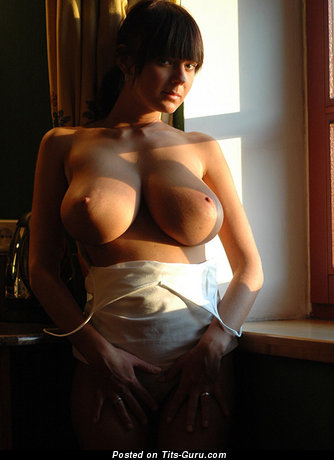 Image. Naked wonderful lady pic