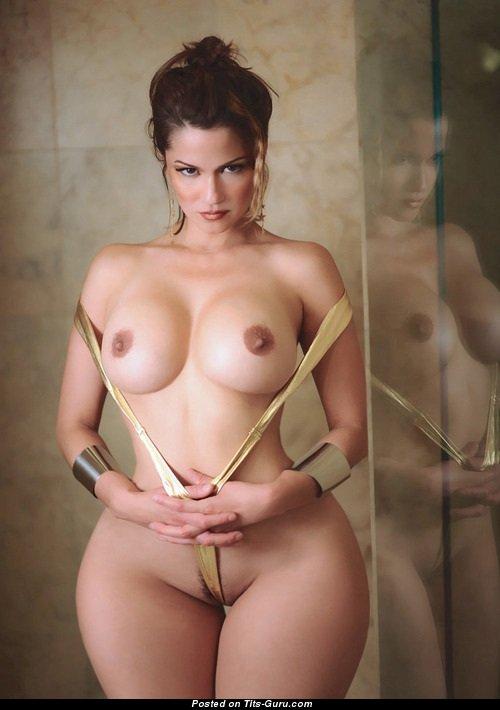 порно фото красивые бёдра-ец2