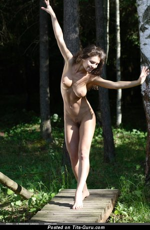 Image. Albina Audio Bible Stories And Lessons - nude beautiful female photo