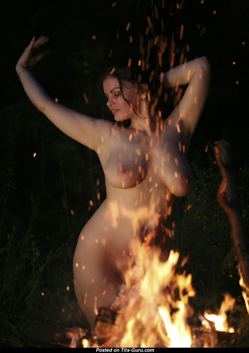 eroticheskaya-poeziya-ud