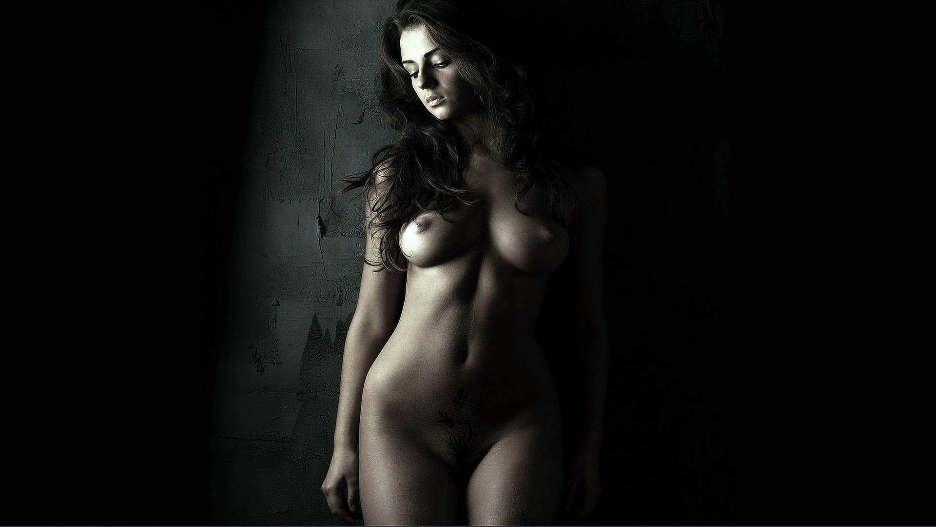 Скачять еротику бесплатно 10 фотография