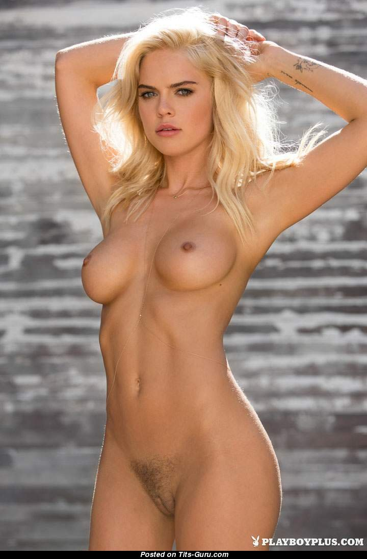 Opinion obvious. sexy nude rachel harris