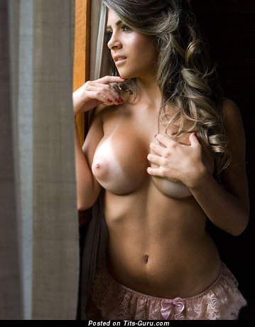 Image. Hot woman with big tittys image
