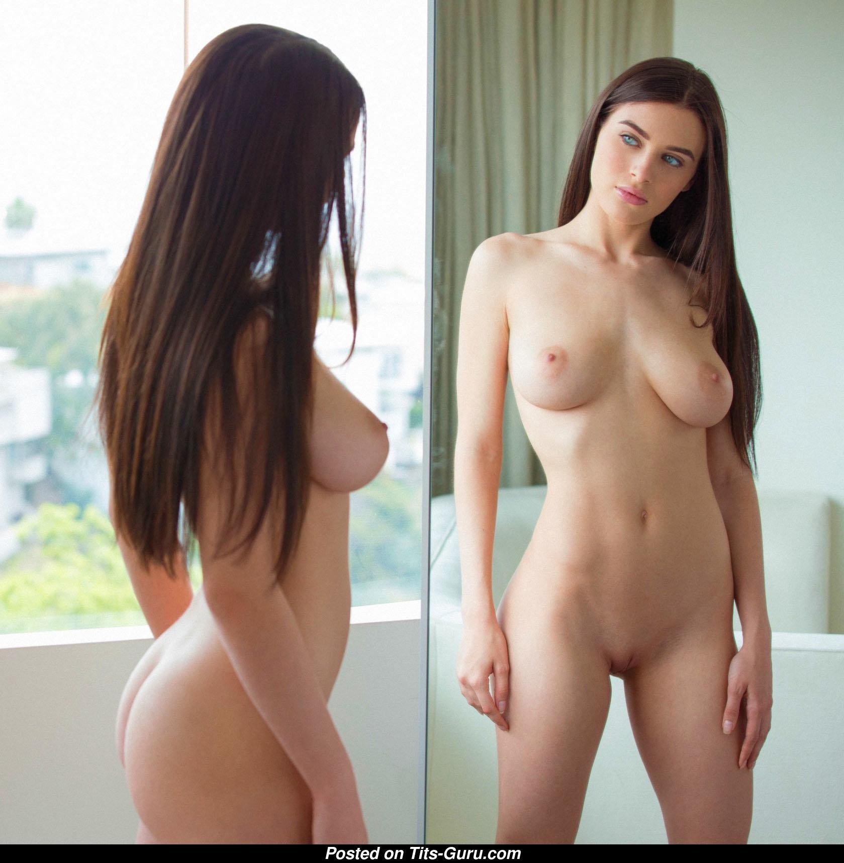 Lana rhoades pornstar bio freeones