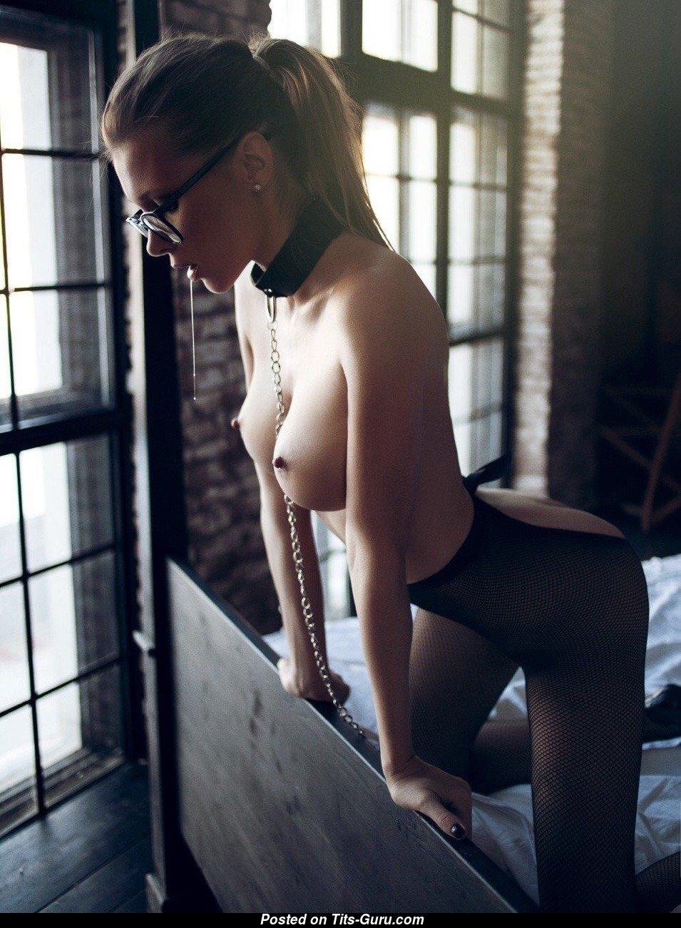 Polnova nackt Marina  Marina Polnova