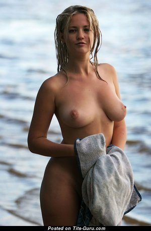 Image. Naked nice woman with big natural tittes picture