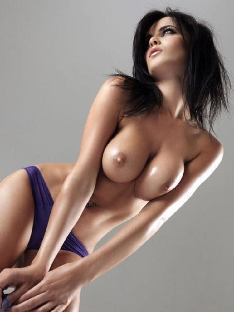 Красивые голые девушки с большой грудью фото 5972 фотография