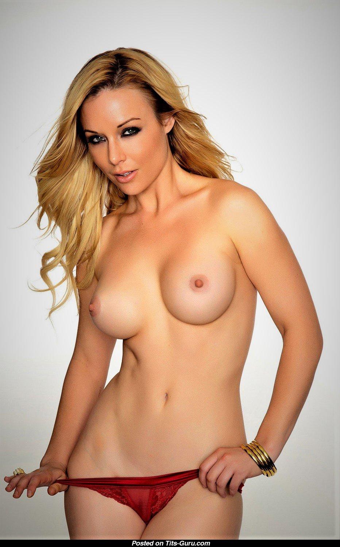 mature latina porn gallery