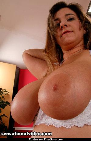 Natural tits porn big Homemade: 66,457