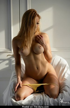 Fascinating Nude Babe (Hd Sex Picture)