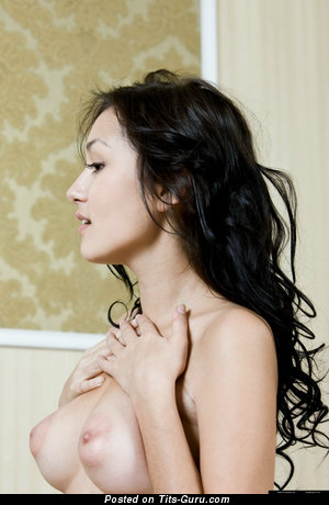 Image. Sian A - naked amazing female pic