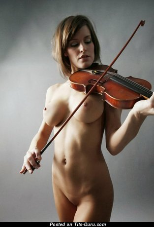 Naked hot girl image